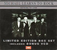 Limited Edition Box Set